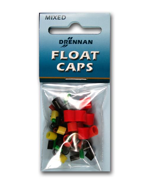 Drennan Wire Avon Floats 3BB x 3 Floats