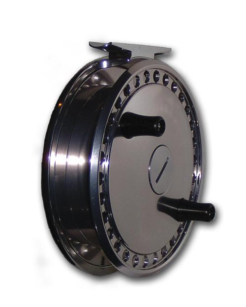 Raven Matrix Centerpin Bearing set Quality Fishing Ball Bearings